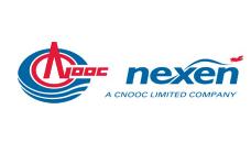 cnooc-nexen1_sized
