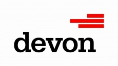 devon-energy-co-logo