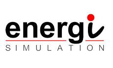energi-simulation-resize