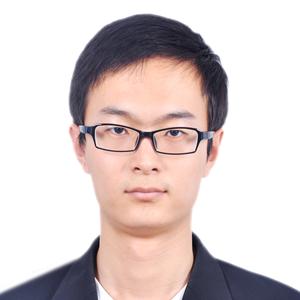 ChenZhao_1