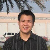 Guicheng Gary Jing