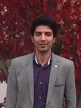 Hojjat Khani