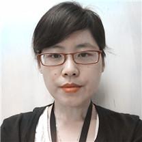 Lihua-Shen_2