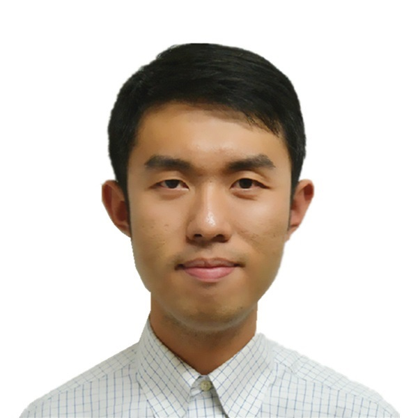 Ruijian He