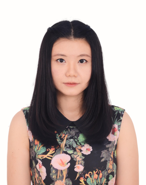 Yajie Cheng