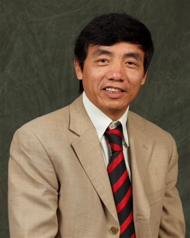 ZhangxingJohnChen