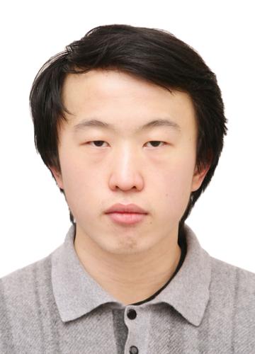 qiaohong wang