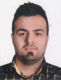 Ehsan Aliabadian