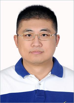 Yanpeng Zhang