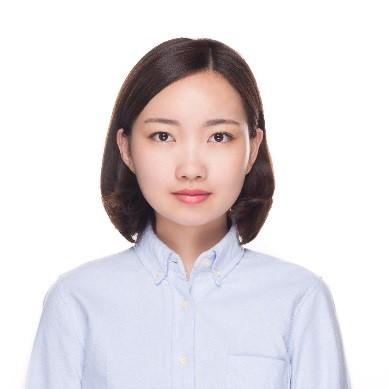 Danlin-Wang