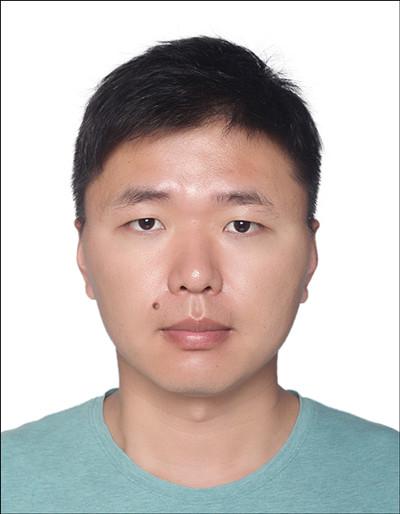 ChunyuWang_1