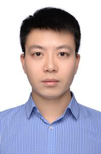 ChaowenWang_1