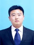 Chunting-Liu