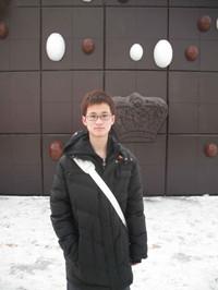 Jiachen-Huang_1