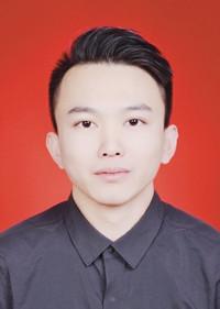 Maojie_Chai_1