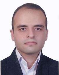 Mohammad-Reza-Mahdiani_1